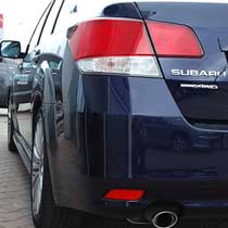 Subaru-Legacy-Restaurat-Autokino