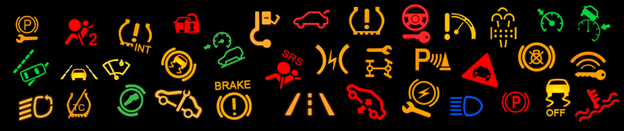car_dashboard_indicators_warning_lights